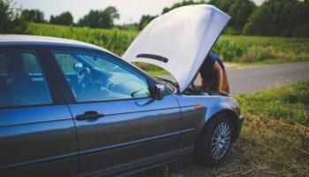 Finanial lease pech